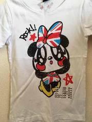 (~_~;)ラバーズハウス*半袖Tシャツ*150�p*