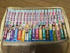 ワンピースコミック 非売品含む65巻〜84巻まで