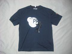 54 男 TIMBERLAND ティンバー Tシャツ L