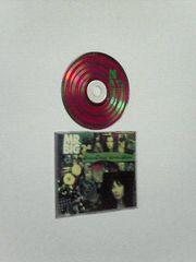 ポールギルバート/ミスタービッグ日本未発売アルバム未収録入CD60'SマインドHR/HM