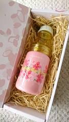 即決 桜Box入り スターバックス さくら ステンレスサニーボトル 水筒 ピンク
