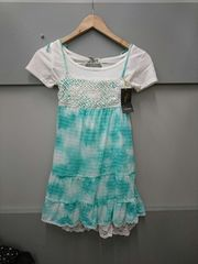 CECIL McBEE☆2点セット