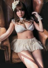 送料無料!篠崎愛☆ポスター3枚組19〜21