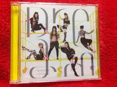 Dream Perfect Girls/To The Top 初回限定盤DVD付 E-girls EXILE
