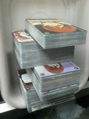 プリズムコネクトまおゆうカード340枚詰め合わせ福袋