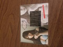 葵 コスチュームカード