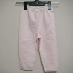 マザウェイズ ももひきのようなインナー パンツ 100cm