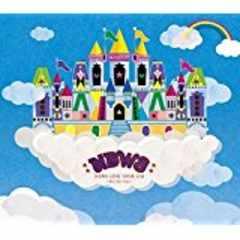 ■DVD『NEWS LIVE TOUR 2012 美しい恋にするよ【初回】』手越