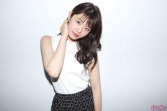 送料無料!古畑星夏☆ポスター3枚組7〜9