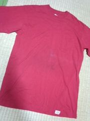 ディッキーズ Tシャツ 2XL位
