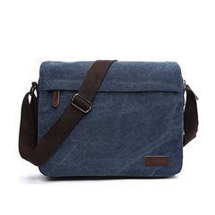 【人気品薄】斜めかけ 軽い 大容量  多機能 ショルダー バッグ