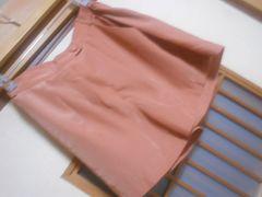 100スタ*レトロガール薄手ショートパンツ*春夏に*クリックポスト164円