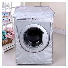 洗濯機日焼け止めカバー ドラム式洗濯機
