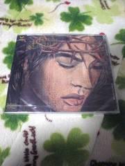 未開封CD,HYDE(ハイド)FAITH