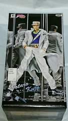 JOJO'S FIGURE GALLERY 7 フィギュア ギャラリー 7 空条 承太郎 A