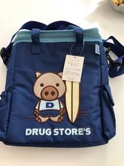 新品★ドラッグストアーズ★斜めがけOK★可愛い鞄