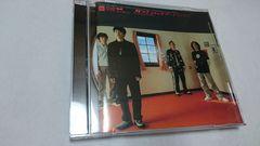 ☆スピッツ☆ジャンボリー・デラックスLive Chronicle 1991ー2000★DVD♪