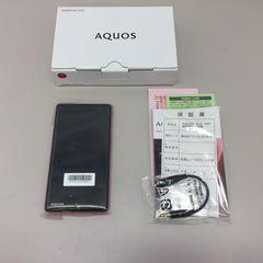 Softbank AQUOS Xx2 mini 503SH レッド �@【赤ロム保証】