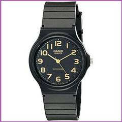【大活躍♪】CASIO ( カシオ ) 腕時計 海外モデル