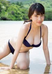 ☆送料無料☆都丸紗也華 厳選セクシー写真フォト10枚セットA