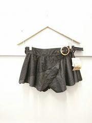 d.i.a☆巻きスカート