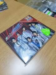 関ジャニ∞◆急☆上☆Show!!初回盤A◆美品