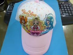 帽子52cm お買い得品