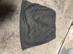 リップサービス スカート