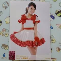 ☆2016November☆NMB48・山尾梨奈B…生写真