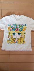 あどちゃんTシャツ95