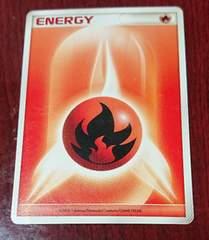 基本ほのおエネルギー 基本はがねエネルギー 2006 2枚セット