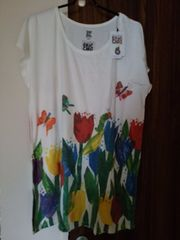Design Tshirts Store graniph 新品Tシャツ 新品未使用タグ付き