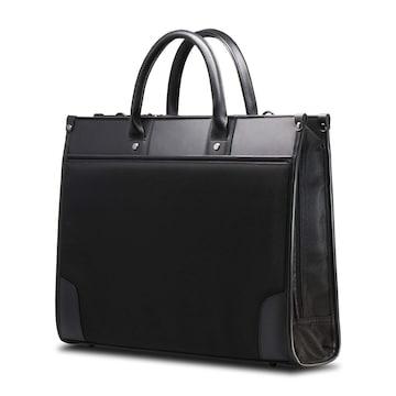 ビジネスバッグ A4サイズ対応 13.3インチPC対応
