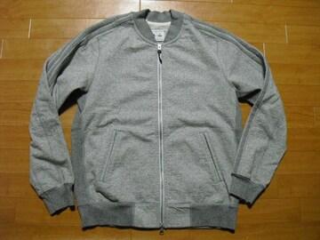 アディダス x レイニングチャンプ ジャケット L 未使用品