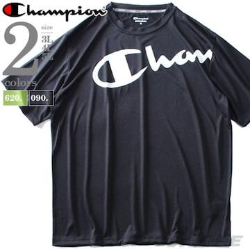 チャンピオン Tシャツ サイズ M