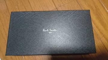 Paul Smith ポール・スミス 財布