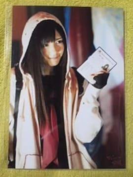送料込み〓渡辺麻友〓『マジすか学園』〓DVD封入特典生写真