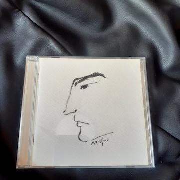 尾崎豊 CD アルバム
