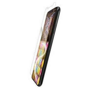 ★ELECOM iPhoneXS iPhoneX 液晶保護フィルム 反射防止