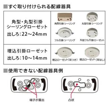 シーリングライト 小型 100W相当 電球色 人感 センサー付 700lm