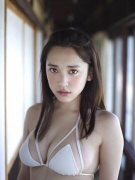 ★都丸紗也華さん★ 高画質L判フォト(生写真) 400枚