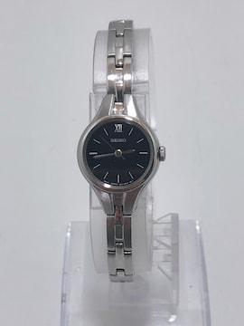 T305 美品 セイコー SEIKO 1N01-0ACO レディース 腕時計