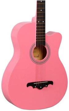 ギターは、音楽デビューするには手軽に始められる楽器です。
