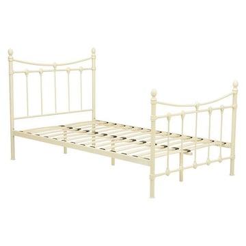 デザインベッド KH-3060SD