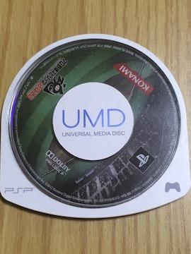 PSPソフト/プロ野球スピリッツ魂2012¥30スタ