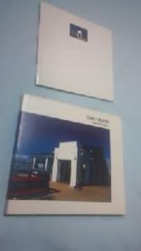 ZARD / ZARD BLEND 〜SUN&STONE〜 デジパック