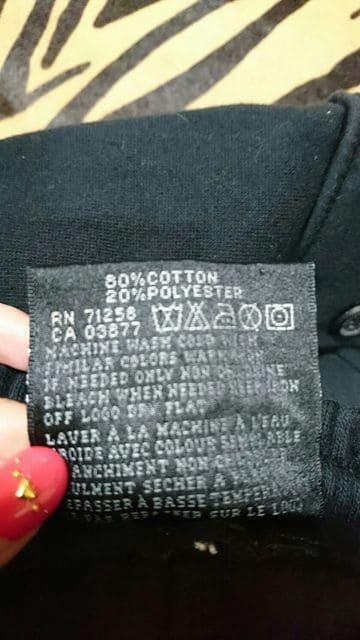 Rocawear/ロカウェア スウェット パンツ < ブランドの