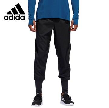 アディダス トレーニングパンツ サイズ M