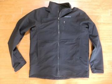 パタゴニア アルパインガイドジャケット M 未使用品