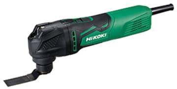Hitachi マルチツール CV350V 限定特価